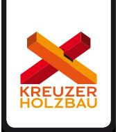 KREUZER HOLZBAU Mondsee